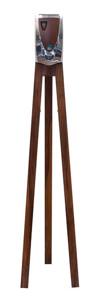 Spaair woodline - Duftspender