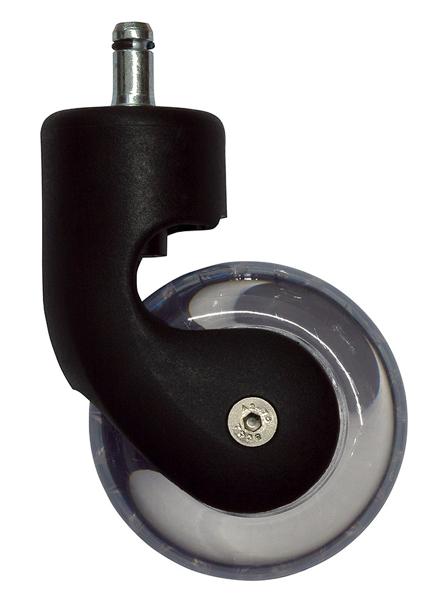 Speedchair X - Inline-Rolle  - SB 11mm